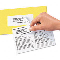 Mailing Labels: shop for address labels, shipping labels, postage meter labels and more.