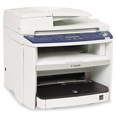 Laser Multi-function Copiers
