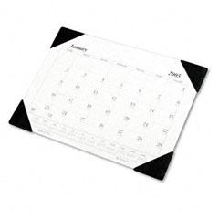 2013 Desk Pad Calendars