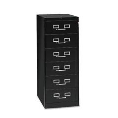 Steel Media Storage Cases