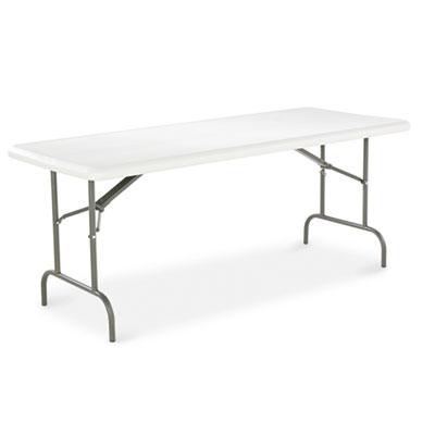 TABLE, FOLD 30