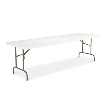 TABLE, FOLDING, PM