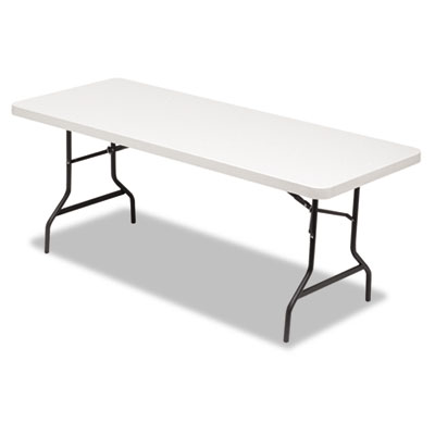 TABLE, FLD 30X72, PM