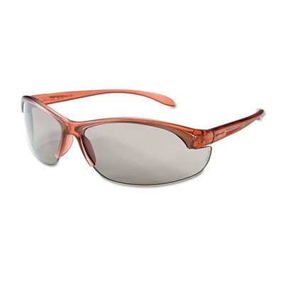 GLASSES, SAFETY, WOMN, 10, GY