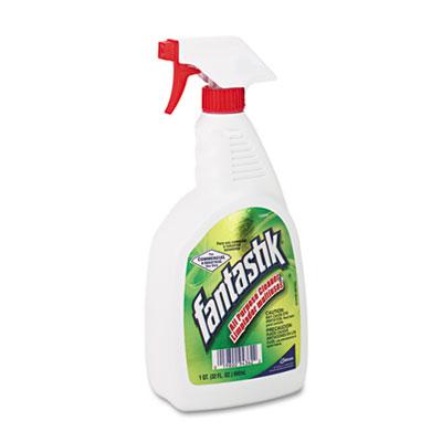 CLEANER, FANTSTK, 32OZ