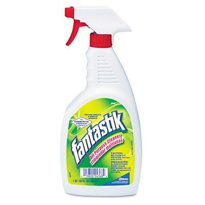 CLEANER, FANTSTK, 32OZ
