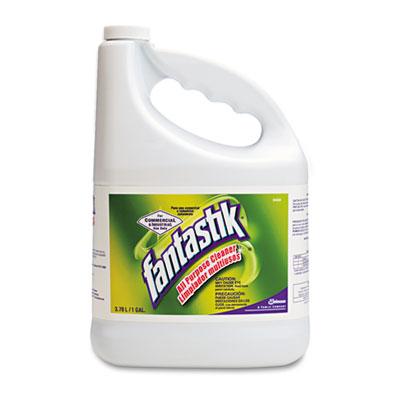 CLEANER, FANTASTIC, 1GL