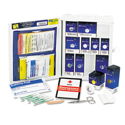 KIT, FIRSTAID, SMARTCOMP, MD