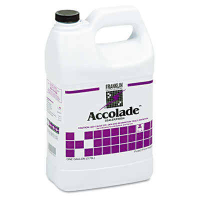 CLEANER, FLR SEALER, 1GL(Case)