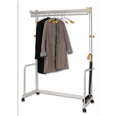 COSTUMER, COAT RACK, MGY