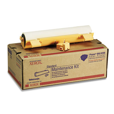 016193300 Maintenance Kit