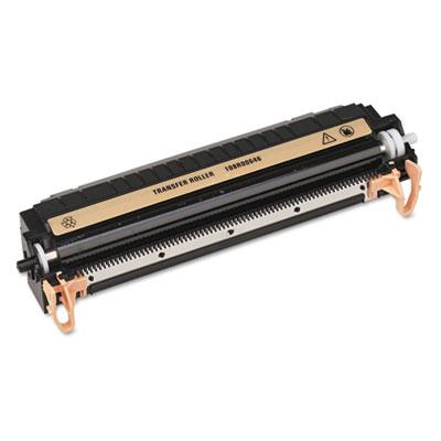 108R00646 Transfer Roller