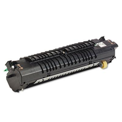 115R00035 110V Fuser, High-Yield