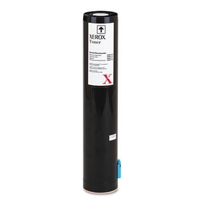 6R1176 Toner, 16000 Page-Yield, Cyan