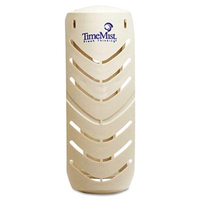 TimeWick Automatic Dispenser, 2 1/4w x 3 1/4d x 5 3/4h, White<br />91-TMS-1044155