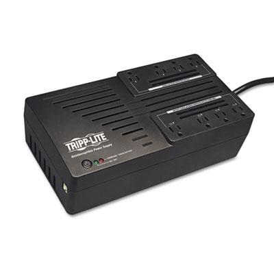 AVR550U AVR Series Line Interactive UPS 550VA, 120V, USB, RJ11,