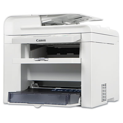 imageCLASS D550 Multifunction Laser Copier, Copy/Print/Scan