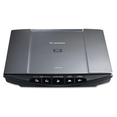 CanoScan LiDE210 Color Image Scanner
