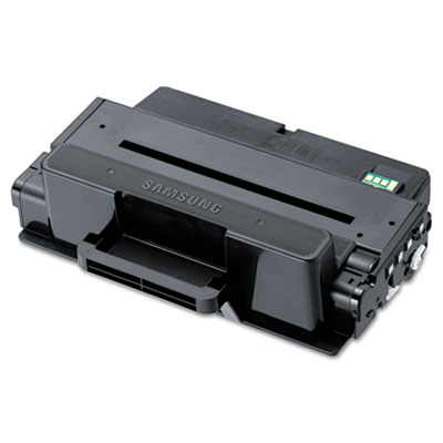 MLT-D205E (SU950A) Extra High-Yield Toner, 10000 Page-Yield, Black<br />91-SAS-SU956A