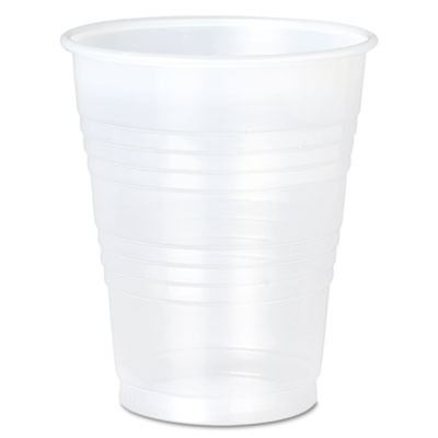 Galaxy Translucent Cups, 10oz, 500/Carton