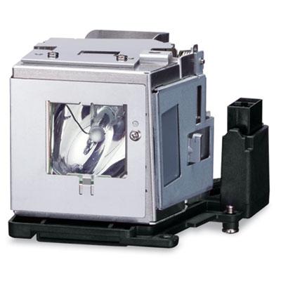 Replacement Lamp for PG-F212X/F255W/F262X/F312X/F317X; XR-32S/32