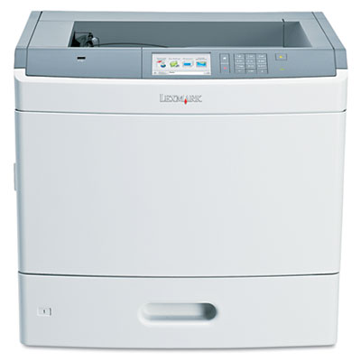 C792de Color Laser Printer