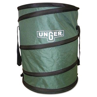 Nifty Nabber Bagger, 30gal, Green
