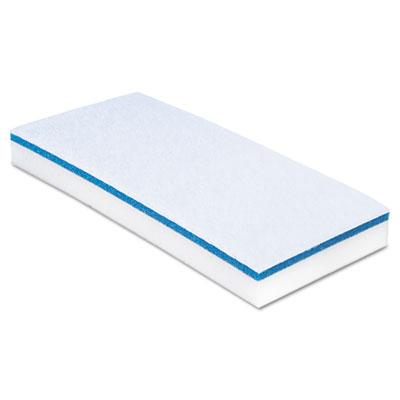 Doodlebug Easy Erasing Pad, 20/Carton