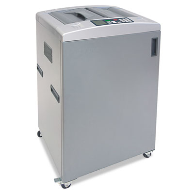 AutoShred S700 Continuous-Duty Office Micro-Cut Shredder, 700 Sh