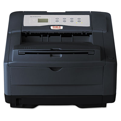 B4600N Laser Printer