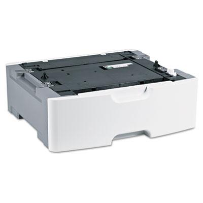 Paper Drawer for E260/E360/E460 Series, 550 Sheets
