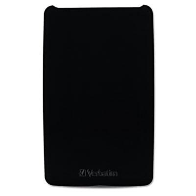 Store N Go Combo USB 3.0/FireWire 800, 500 GB