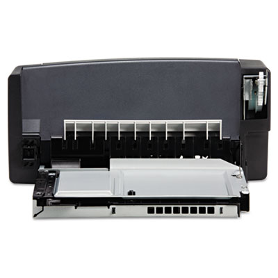 Automatic Duplexer for LaserJet M601/602/603 Series