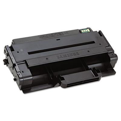 MLT-D205S (SU978A) Toner, 2000 Page-Yield, Black<br />91-SAS-SU978A