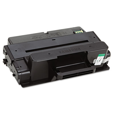 MLT-D205L (SU967A) High-Yield Toner, 5000 Page-Yield, Black<br />91-SAS-SU967A