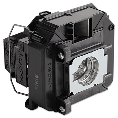 ELPLP61 Replacement Projector Lamp for PowerLite 915W/1835/430/4