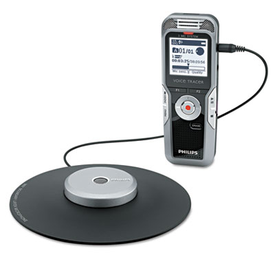 Digital Meeting 7000 Recorder, 4GB