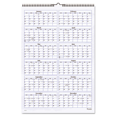 Quadax Julian Calendar 2015 | New Calendar Template Site