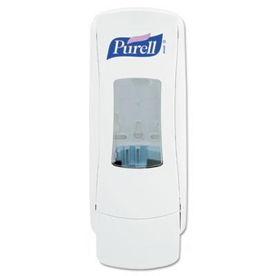 ADX-7 Dispenser, 700mL, White