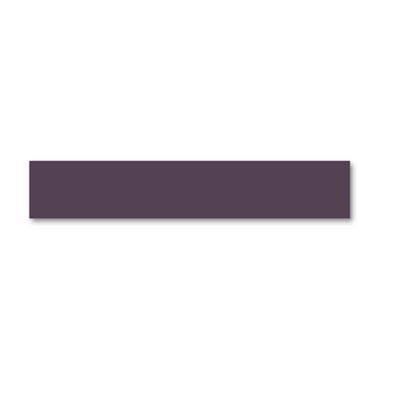 Valencia Tackboard For Open Storage Hutch, 62 3/8w x 1/2d x 14h,