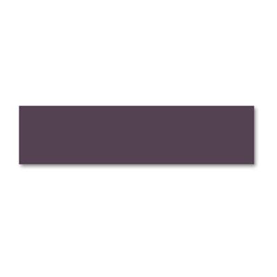 Tackboard For Open Storage Hutch, 55w x 1/2d x 14h, Charcoal