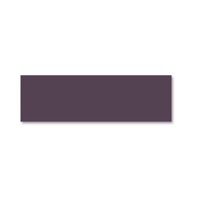Tackboard For Open Storage Hutch, 43-1/8w x 1/2d x 14h, Charcoal