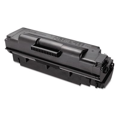 MLT-D307U (SV084A) Ultra High-Yield Toner, 30000 Page-Yield, Black<br />91-SAS-SV084A