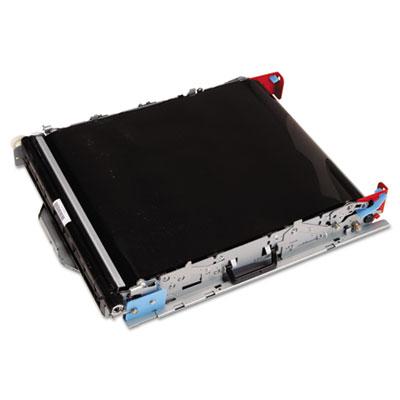 40X3732 Transfer Belt Unit Assembly