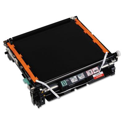 40X4868 ITU Maintenance Kit