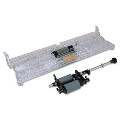 40X4033 ADF Maintenance Kit