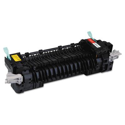 40X4860 Fuser Maintenance Kit