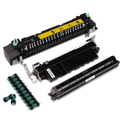 40X4031 Maintenance Kit