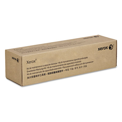 008R12990 Waste Toner Bottle