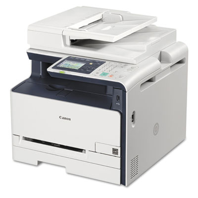 imageCLASS MF8280Cw Wireless Multifunction Laser Printer, Copy/F